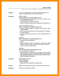Free Sle Resume Of Caregiver Resume Tips For Caregiver Caregiver Resume Sle Sle Resume