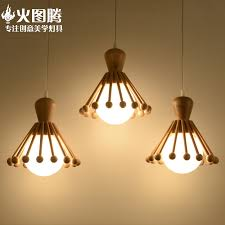 Chandeliers China China Vintage Wood Chandeliers China Vintage Wood Chandeliers