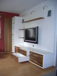 Wohnzimmer Nussbaum Wohnzimmer