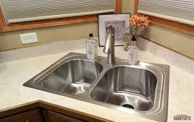 kitchen faucet installation cost faucet design terrific new kitchen faucet installation cost