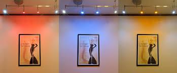 rv 12v light fixtures fluorescent lights rv fluorescent light fixtures rv 12 volt