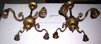 solid brass bathroom light fixtures best bathroom decoration