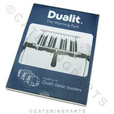 Dualit Toaster Spares Dualit Spare Parts Collection On Ebay