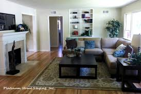 inspirations for design and decorating of how to stage your home
