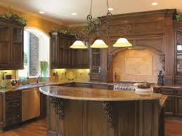 kitchen cabinet amazing custom kitchen cabinets custom