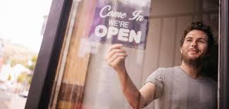 better software company crunchbase glassdoor