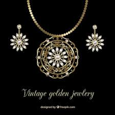 necklace pictures free images Necklace vectors photos and psd files free download jpg