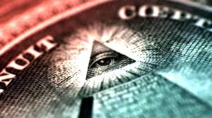 iris illuminati ordre des illuminati ordo ab chao