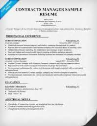 sample resume for business administration major in marketing