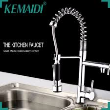 online buy wholesale kitchen tap sink from china kitchen tap sink