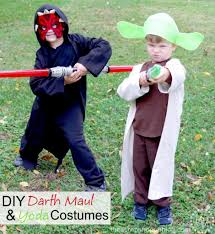 birthday party star wars star wars costumes costumes and