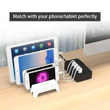 100 tablet charging station charge it up ideas u0026