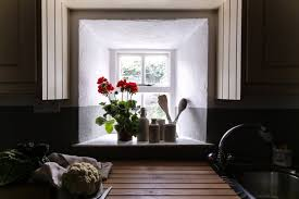 small space living solutions stylish cottage living by superfolk