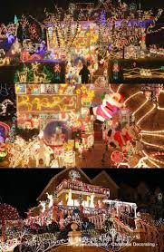 best 25 exterior christmas lights ideas on pinterest decorating