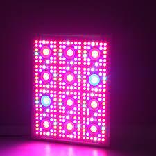 Solar Lights At Menards by Menards Led Grow Light Menards Led Grow Light Suppliers And