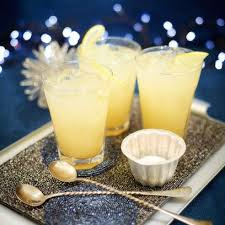 best 25 non alcoholic christmas drinks ideas on pinterest non