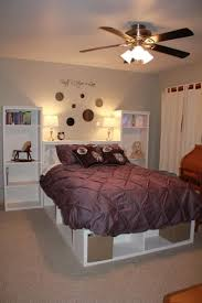best 25 full storage bed ideas on pinterest platform bed