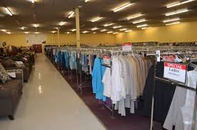 bangor thrift store new u0026 used items 700 hogan road bangor maine