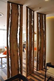 loft room dividers 28 best room dividers images on pinterest room dividers fabric