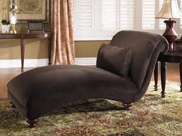 Armless Chaise Lounge 27 Best Chaise Lounge Images On Pinterest Chaise Lounges