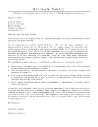 free cover letter templates examples for human inside 25 exciting