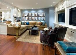 floor and decor fort lauderdale stunning glamorous fort lauderdale tags floor and decor pompano