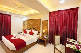 hotel joyees residency kottayam india booking com