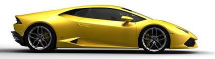lamborghini car price list lamborghini uk official dealers uk