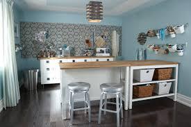 Sarah Richardson Kitchen Design Calling All Crafters