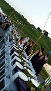 Chair Rental Columbus Ohio 45 Best Wedding Venues Northern Kentucky Cincinnati Ohio Images