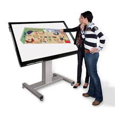 how much does an iplan table cost d iplantable 42 motorized stand i5 cpu lease 189 35 per mo wide
