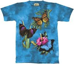 butterfly shirts and butterflies t shirts