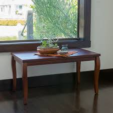 mahogany coffee table sale mahogany coffee table living room contemporary with coffee table