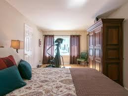 dorval chambre en ville 15 av lilas dorval qc maison à vendre royal lepage
