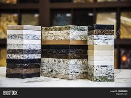 Marble Kitchen Countertops by Kitchen Counter Tops Of Granite Marble And Quartz Blurry