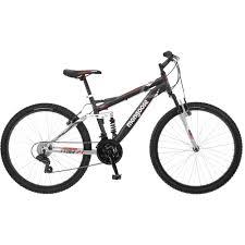 jeep mountain bike product