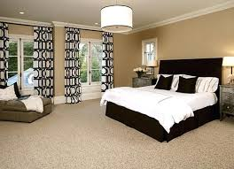 bedroom carpeting bedroom carpeting incredible luxury carpets for with bedroom