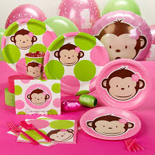girl birthday themes birthday theme ideas for girl image inspiration of cake and