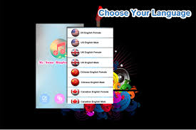 theme maker java mobile9 download my name ringtone maker android apps apk 4553833 mobile9