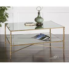Uttermost Table Coffee Table Amazing Uttermost Lighting Marble Top End Tables