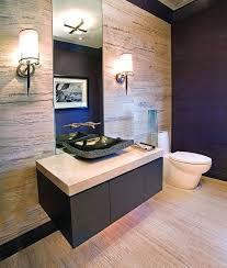 Mission Bathroom Vanity by Bathroom Storage Bathroombathroom Vanity No Sink Modern