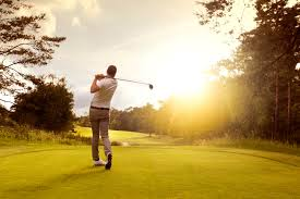 a complete guide to madison wi golf courses steve brown apartments