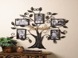 family tree wall decal michaels color the walls of your house family tree wall decal michaels tree stencils for walls family tree frame
