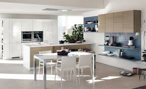 scavolini usa italian kitchens bathrooms and living room