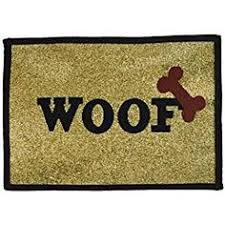 Amagabeli Wipe Your Paws Doormat Amagabeli Outdoor Welcome Mats For Front Door Mat Wipe Your Paws