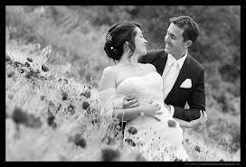 mariage photographe photographe de mariage à lyon cannes monaco