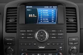 nissan sentra xm radio 2010 nissan pathfinder reviews and rating motor trend