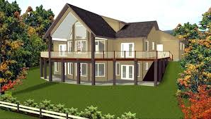 4 bedroom ranch house plans with basement house plans with walkout basement at back ranch 4 bedroom house