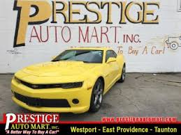 yellow chevy camaro for sale yellow chevrolet camaro for sale in