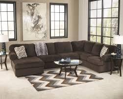 100 rent to own furniture stores ez rent to own captnez